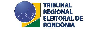 Tribunal regional eleitoral de rondônia moderniza data center e aumenta a segurança e agilidade com soluções VMWARE