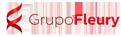 Grupo fleury moderniza infraestrutura e garante aumento de desempenho